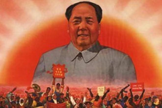 Китайская ламинированная фанера – оправданы ли страхи?