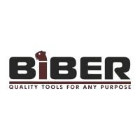 Товары по производителям: Biber / Германия