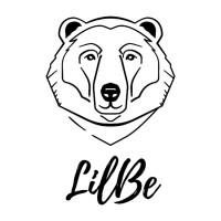 Товары по производителям: LilBe / Россия
