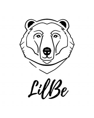 LilBe