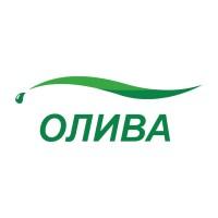 Товары по производителям: Олива / Россия