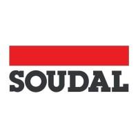 Товары по производителям: Soudal / Бельгия