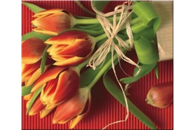 Ант-Снаб поздравляет всю прекрасную половину человечества с международным женским днем!