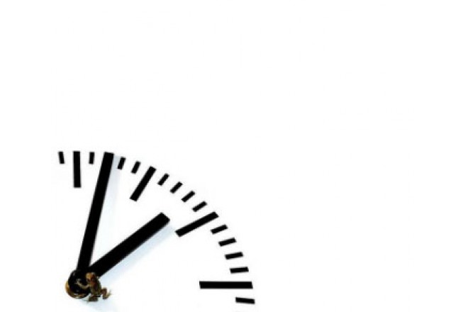 Часы работы ООО