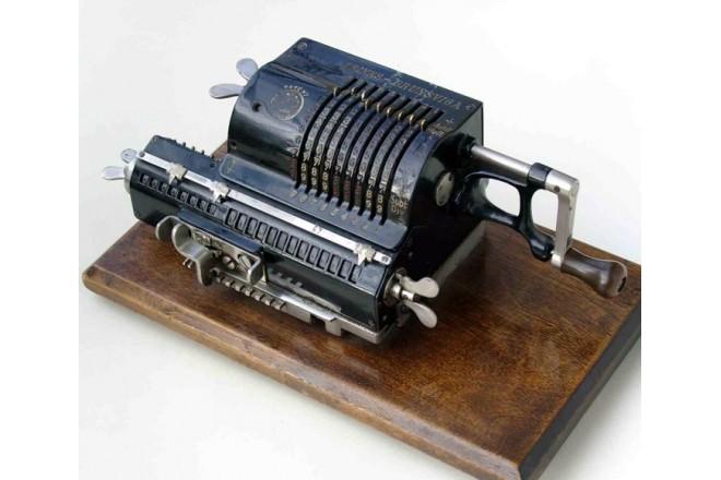 Калькуляторы для расчета герметиков и монтажных пен