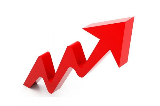 Грядет повышение цен на герметики Сази
