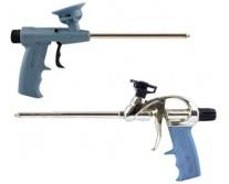 Пистолеты для монтажной пены в наличии!