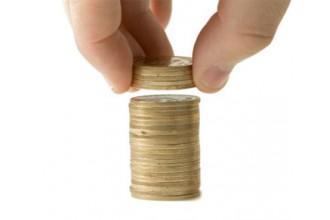 Ожидается повышение цен на продукцию Soudal