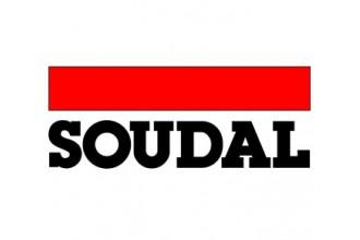 Расширение ассортимента Soudal