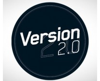 Версия 2.0