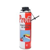 Profil очиститель пены