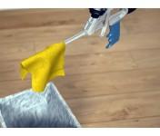 Soudal Gun&Foam Cleaner, очиститель монтажной пены, баллон 500 мл
