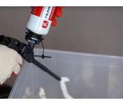 ТехноНИКОЛЬ Professional, очиститель монтажной пены, баллон 500 мл