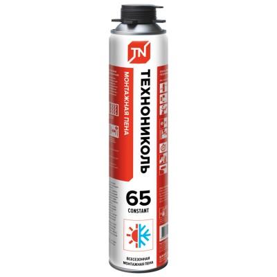 ТехноНИКОЛЬ 65 Constant