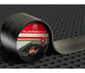 Planterband, самоклеящаяся битумно-полимерная лента, рулон 10 м