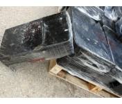 Битум строительный БН 90/10 Лукойл, брикет 25 кг