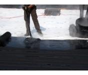 Битум строительный БН 90/10, брикет 20 кг