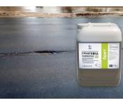 Полимерная грунтовка Брит, канистра 30 кг