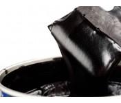 Битумная изоляционная мастика МБИ, ведро 15 кг