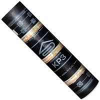 Эластоизол Бизнес ТКП-4,5