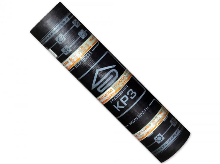 Эластоизол Бизнес ТПП-3,5, рулон 10 м2