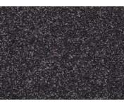 Эластоизол Бизнес ЭКП-4,5, рулон 10 м2