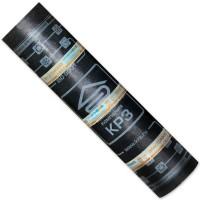 Эластоизол Премиум ТПП-4,0