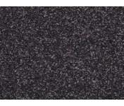Эластоизол Премиум ТКП-4,5, рулон 10 м2