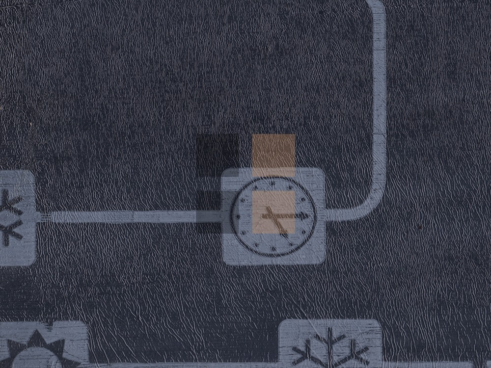 Стекло полов жидкое для гидроизоляции