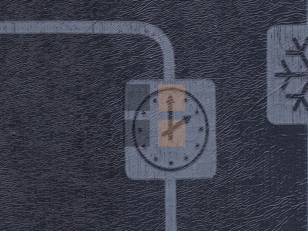 Литокол купить гидроизоляцию