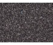 Гидробарьер ХКП-4,0, рулон 10 м2