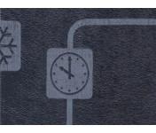 Гидростеклоизол ЭКП-4,5, рулон 10 м2