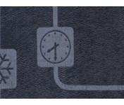 Стекломаст ЭПП-3,0, рулон 10 м2
