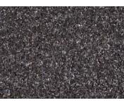 Стекломаст ТКП-4,0, рулон 10 м2
