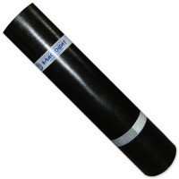 Эластобит П-3,0 ткань