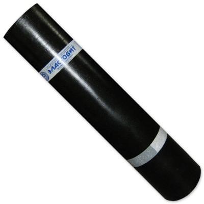 Эластобит П-3,0 холст
