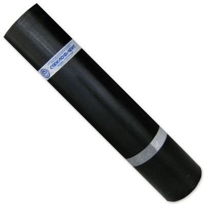 Стеклофлекс К-4,0 полиэстер