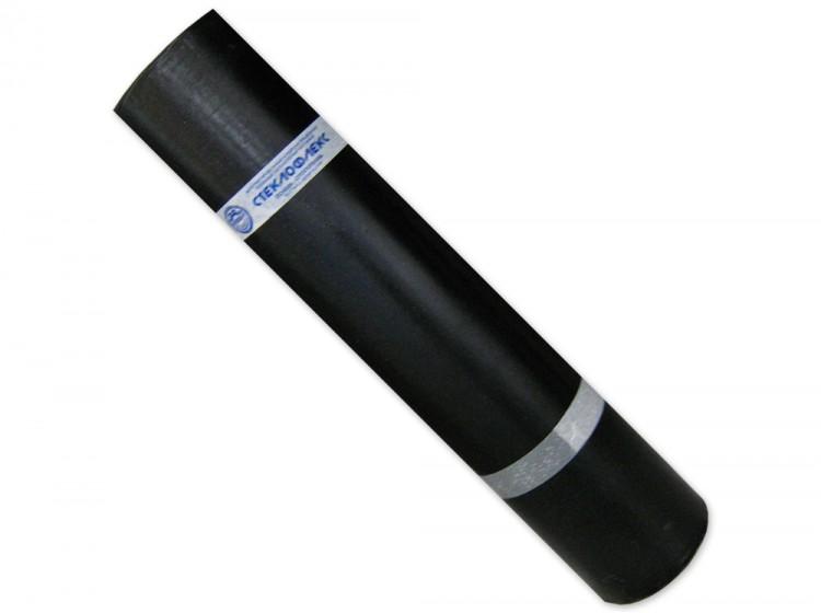 Стеклофлекс К-4,5 полиэстер, рулон 10 м2