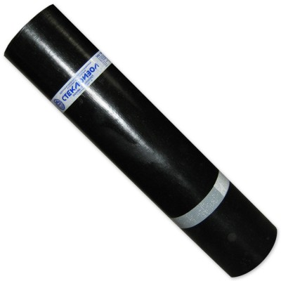 Стеклоизол П-2,5 ткань