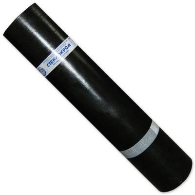 Стеклокром П-3,0 полиэстер