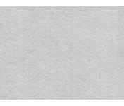 Техноэласт Акустик С Б 350, рулон 10 м2
