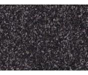 Бикрост ТКП сланец серый, рулон 10 м2