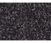 Биполь ТКП сланец серый, рулон 10 м2