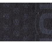 Линокром ТКП сланец серый, рулон 10 м2