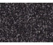 Техноэласт ЭКП сланец серый, рулон 10 м2
