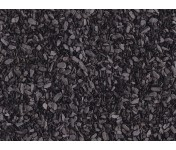 Унифлекс ЭКП сланец серый, рулон 10 м2