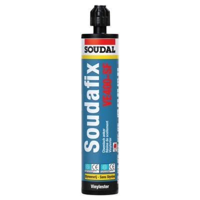 Soudafix VE400-SF 280 мл