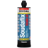 Soudafix VE400-SF 380 мл