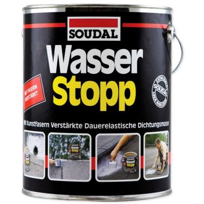 Wasser Stop 4 кг