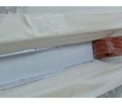 Soudaseal 240 FC, быстроотверждаемый МС-полимерный клей-герметик, белый, туба 290 мл